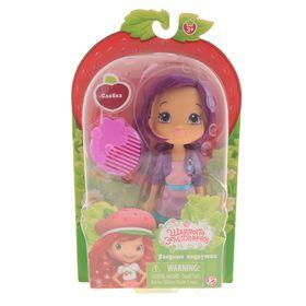 Кукла «Сливка»