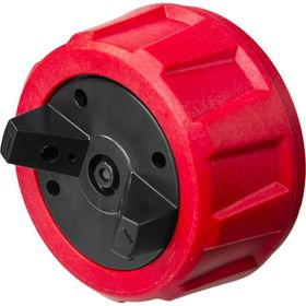 "Сопло ""ЗУБР"" КПЭ-С2, для эл.краскопультов, тип С2, 2.6 мм для краски вязкостью 100 DIN/сек"