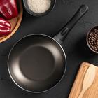 Сковорода 20 см «Lite»