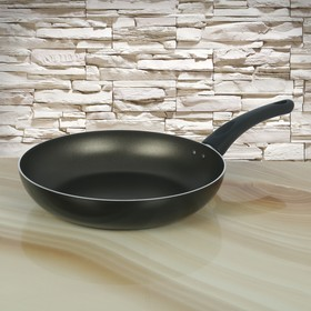 Сковорода JARKO Lite, d=26 см