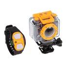 Экшн-камера HP ac200w Action Cam