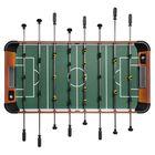 Футбол-кикер Fortuna Arena FRS-455, 120 × 61 × 84 см - Фото 3