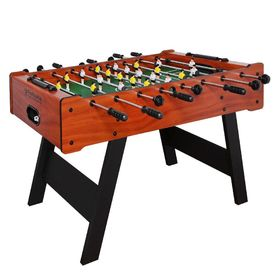 Футбол/кикер Fortuna FVD-415, 122x61x81 см