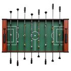 Футбол/кикер Fortuna FVD-415, 122x61x81 см - Фото 2