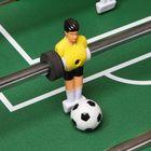 Футбол/кикер Fortuna FVD-415, 122x61x81 см - Фото 3
