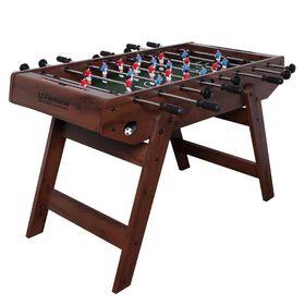 Футбол/кикер Fortuna Sherwood FDH-530, 140x74.3x86,3 см