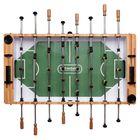 Футбол/кикер Fortuna Tournament Profi FRS-570, 140x73.6x87.6 см - Фото 2