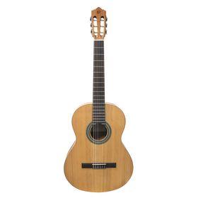 Классическая гитара PEREZ 600