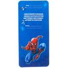 """Ложечка детская """"Супергерой"""", Человек-паук, 2,3 х 11 см - Фото 5"""