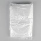 Пакет для парафинотерапии, 12-14 мкм, 30 ? 45 см