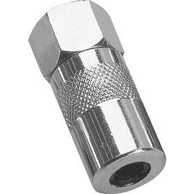 Насадка 4-х лепестковая для шприца плунжерного 320 кг/см² Ош