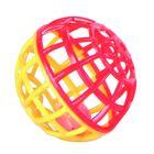 Пластиковый шарик Trixie, Ф 5 см.