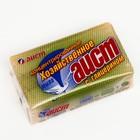Хозяйственное мыло «Глицериновое», концентрированное, 150 г