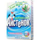 Стиральный порошок Аистёнок Extra Soft для детского белья, 400 г