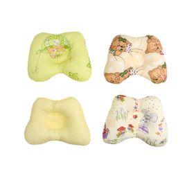 Подушка детская фигурная «Эдельвейс», цвет МИКС Ош