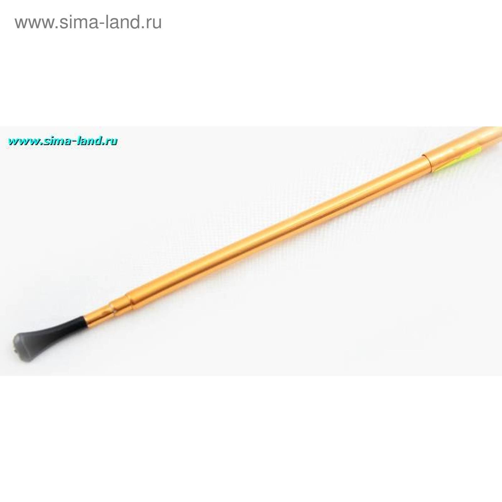 Мундштук для сигарет женский купить екатеринбург табак оптом казахстан