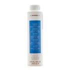 Средство для снятия макияжа с глаз Korres «Ежедневное очищение», с жасмином, 200 мл
