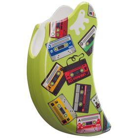 Cменная крышка корпуса Ferplast Amigo Mini к рулетке, музыка
