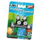 Высокоточный регулируемый воздушный вентиль, JBL ProSilent Control