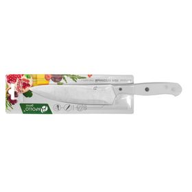 Нож кухонный Apollo Genio Bonjour, 15 см
