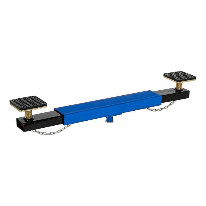 Адаптер для подкатного домкрата AE&T T80001, 2 т