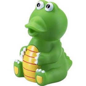 Игрушка для ванны «Крокодил»