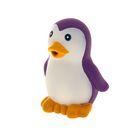 Игрушка для ванны «Пингвин»