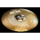 Тарелка Paiste 0001125418 RUDE Basher  18''