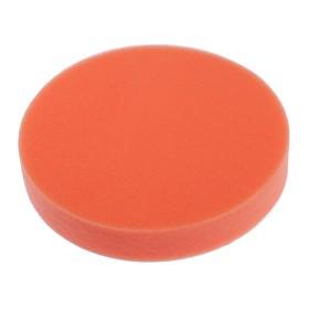 Круг для полировки TORSO, средней жёсткости, 150 мм, плоский Ош
