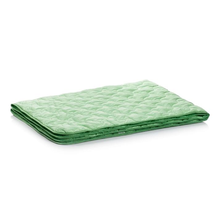 Одеяло «Тихий Час», размер 140х205 см