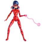 Кукла «Леди Баг», 13 см, цвета МИКС