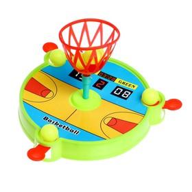 Настольный баскетбол «Баскет» Ош