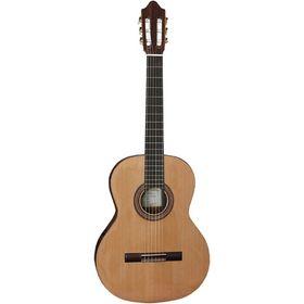 Классическая гитара Kremona F65C Fiesta Soloist Series