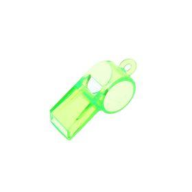 Свисток «Вихрь», цвета МИКС