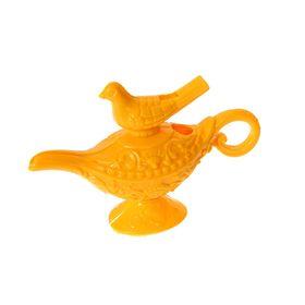 Свисток «Кувшин», цвета МИКС