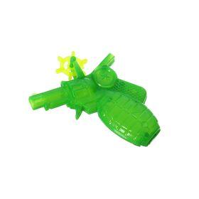 Свисток «Пистолет», цвета МИКС
