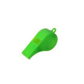 Свисток «Звучание», цвета МИКС