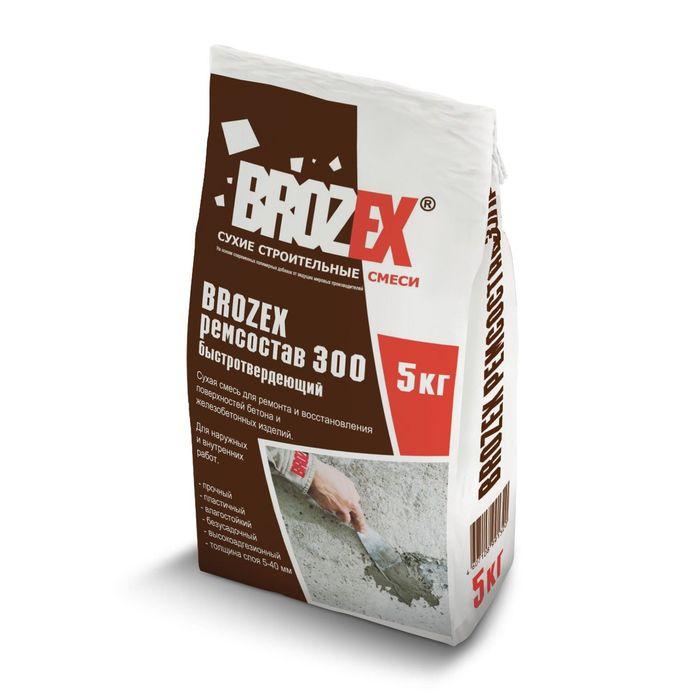 Купить ремсостав для бетона куб цементного раствора вес