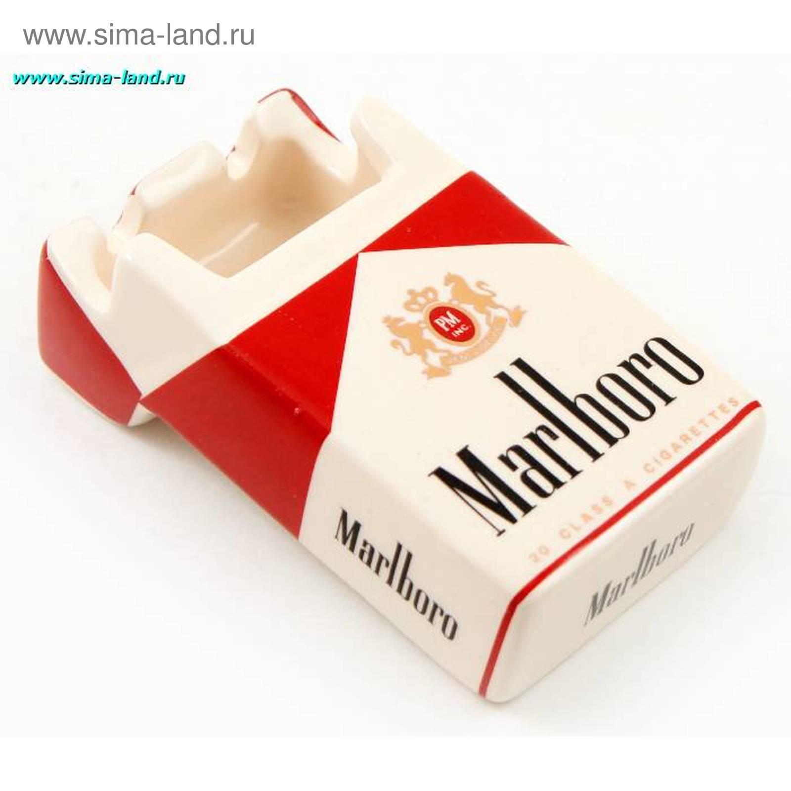 Пачки сигарет заказать сигареты корона оптом