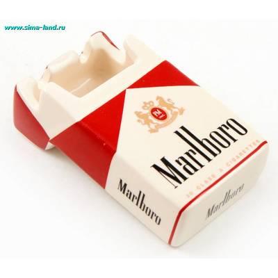 Телефон пачка сигарет купить купить контрафакт сигареты