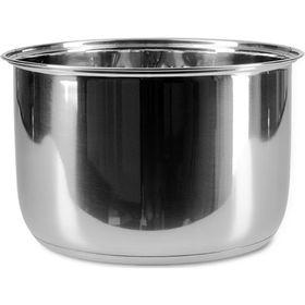 Чаша для мультиварки Redmond RB-S520, 5 л,  для RMC-M110, M4504, PM4506,PM4507,PM190,PM180 Ош