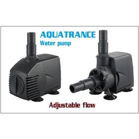 "Помпа AQ-1200 Aquatrance Water Pumps подъёмная 1300л/ч, h 1,1м, 10Вт, вход D20(1/2""), выход D20(1/2"""