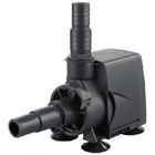 "Помпа AQ-2000 Aquatrance Water Pumps Series подъёмная 2000л/ч, h 2м, 42Вт, вход D25(3/4""), выход D 2"