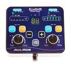 Контроллер беспроводной для помп ECODrift 2-х канальный