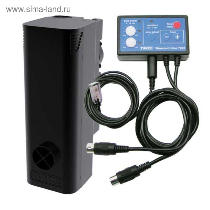 Наногенератор волн Comline Wavebox д/акв до 800л 110х90х255мм