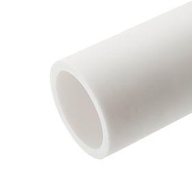 Труба полипропиленовая VALFEX, однослойная, d=40 мм, стенка 3.7 мм, SDR 11, PN10, 4 м