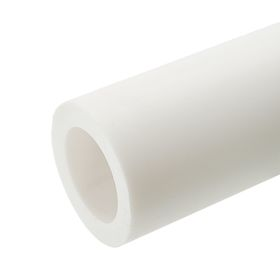 Труба полипропиленовая VALFEX, однослойная, d=20 мм, SDR 6, PN20, 4 м