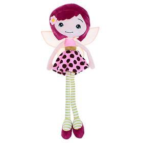 Мягкая игрушка «Кукла Анабелла», 56 см