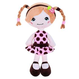 Мягкая игрушка «Кукла Иннес», 34 см