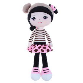 Мягкая игрушка «Кукла Николь», 42 см